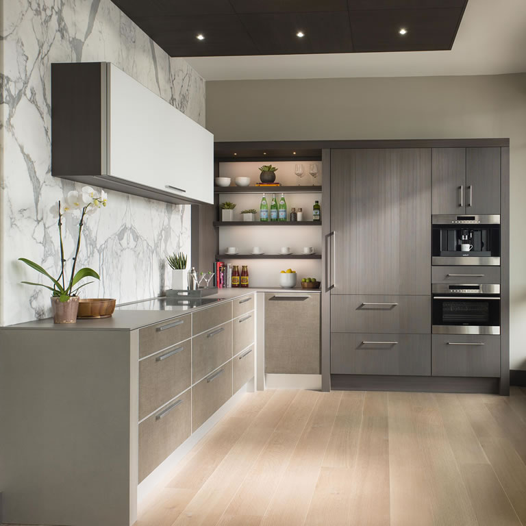 Upscale Kitchen Bath Cabinetry, High End Kitchen Cabinets Brands