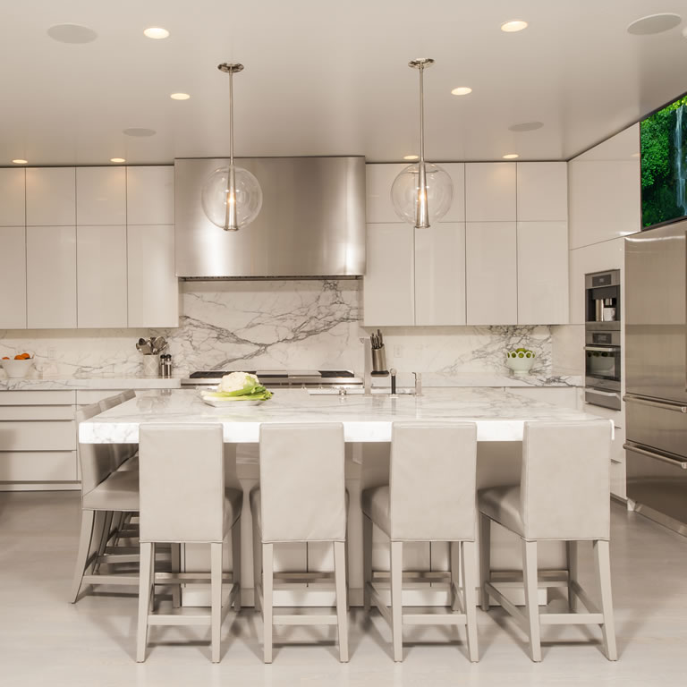 Upscale Kitchen Bath Cabinetry Traditional Contemporary And Transitional Styles Nordic Kitchens And Baths Inc